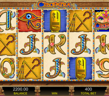 wheel of fortune slot machine online cleopatra spiele
